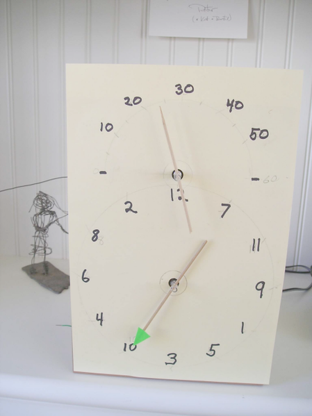 File:ClockFace.png
